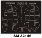 1-32-F4U-1-CORSAIR