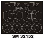 1-32-IAR-81