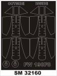 1-32-Fw-190F8