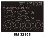 1-32-PT-17-N2S-3-ICM