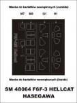 1-48-F6F-3-Hellcat-HASEGAWA