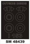 1-48-I-153-CHAIKA-ICM