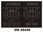 1-48-Bu-181-SPECIAL-HOBBY