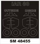 1-48-IAR-80-HOBBY-BOSS