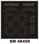 1-48-FIAT-CR32-SPECIAL-HOBBY