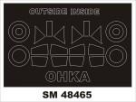 1-48-OHKA-BRENGUN