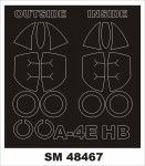 1-48-A-4E-HOBBY-BOSS