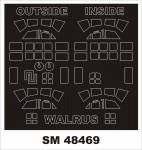 1-48-WALRUS-I-AIRFIX