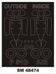 1-48-P-51D-MUSTANG-AIRFIX
