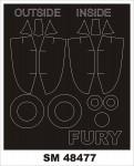 1-48-SEA-FURY-FB-11-AIRFIX