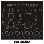 1-48-BEAUFIGHTER-X-REVELL