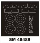 1-48-CURTISS-HAWK-III-FREEDOM