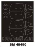 1-48-HUNTER-F-6