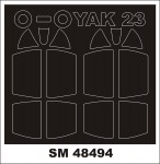 1-48-YAK-23DC