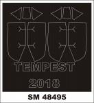 1-48-TEMPEST-V-EDUARD