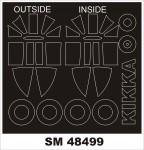 1-48-SHISEI-KIKKA-FINE-MOLDS
