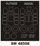 1-48-XP-55-ASCENDER-MODELSVIT