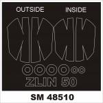 1-48-ZLIN-Z-50L-KP
