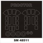 1-48-PERCIVAL-PROCTOR-DORA-WINGS
