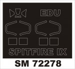1-72-SPITFIRE-IX-EDUARD
