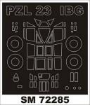 1-72-PZL-P-23-KARAS-IBG