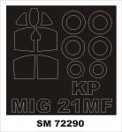 1-72-MiG-21MF-KP