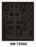 1-72-BP-BALIOL-SPECIAL-HOBBY
