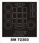 1-72-J2F-DUCK-VALOM