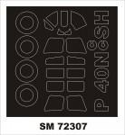 1-72-P-40N-SPECIAL-HOBBY