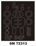 1-72-RF-84F-SWORD