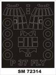 1-72-PZL-P-37-Los-FLY