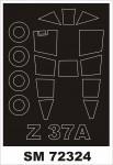 1-72-Z-37A-CMELAK-KP