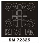 1-72-Ki-61-I-HEI-Hien-FINE-MOLDS