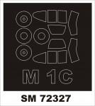 1-72-MRAZ-M-1C-KP