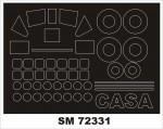 1-72-CASA-C-212-SPECIAL-HOBBY