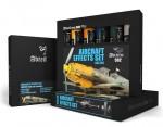 Aircraft-Effects-Set-sada-olejovych-barev-6x20ml