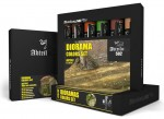 Dioramas-Colors-Set-olejova-barva-20ml