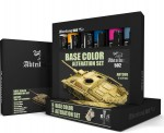Base-color-alteration-set-sada-olejovych-barev-6x20ml