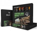 leather-and-wood-colors-set-sada-olejovych-barev-6x20ml