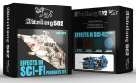 EFFECTS-IN-SCI-FI-PIGMENTS-SET