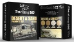 DESERT-and-SAND-PIGMENTS-SET