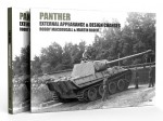 Panther-External-Appearance-and-Design-Chances