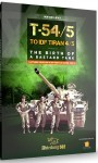 T-54-5-TO-IDF-TIRAN-4-5-THE-BIRTH-OF-A-BASTARD-TANK
