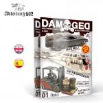 DAMAGED-MAGAZINE-ISSUE-01-ENGLISH