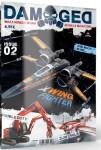 DAMAGED-MAGAZINE-ISSUE-02-ENGLISH