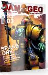 DAMAGED-MAGAZINE-ISSUE-03-english