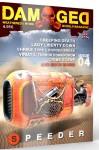 DAMAGED-MAGAZINE-ISSUE-04-ENGLISCH