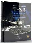 T-34-AND-THE-IDF-THE-UNTOLD-STORY-MICHAEL-MASS-MA-OR-LEVY