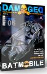 DAMAGED-MAGAZINE-ISSUE-05-ENGLISH