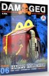 DAMAGED-MAGAZINE-ISSUE-06-english